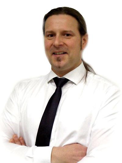 Andre Szyska