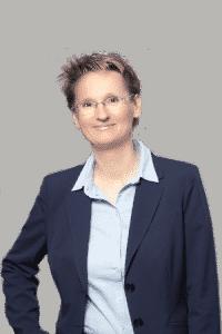 Diana Reimann