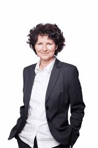 Marion Ossowski