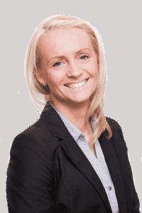 Nancy Schwirtzke