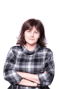 Olga Lohß