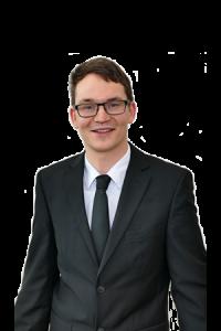 Oliver Starruß