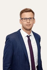 Philipp Bär