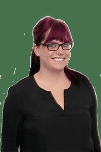 Stefanie Garlipp