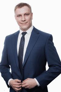 Thomas Kriegel