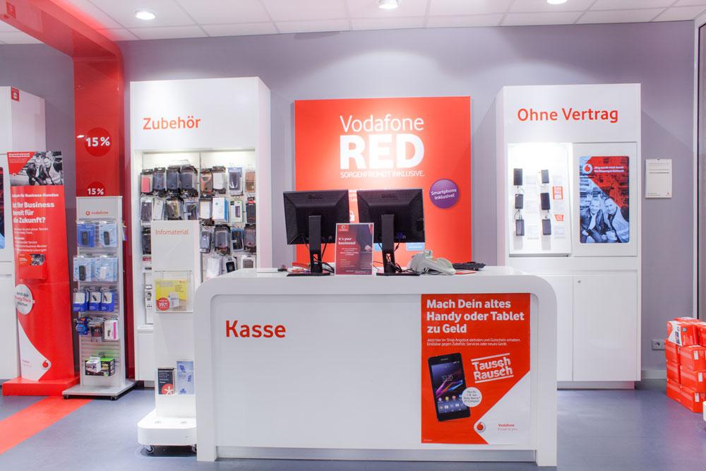 Vodafone-Chemnitz-Neefepark-3