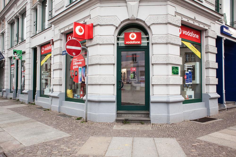 Vodafone-Doebeln-Obermarkt-1