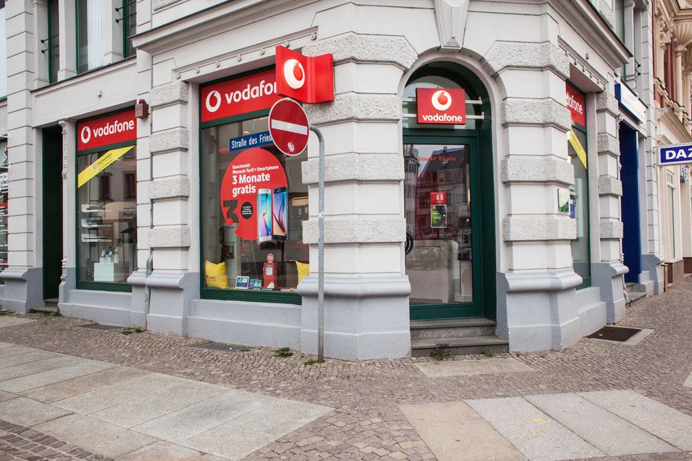 Vodafone Döbeln Obermarkt-2