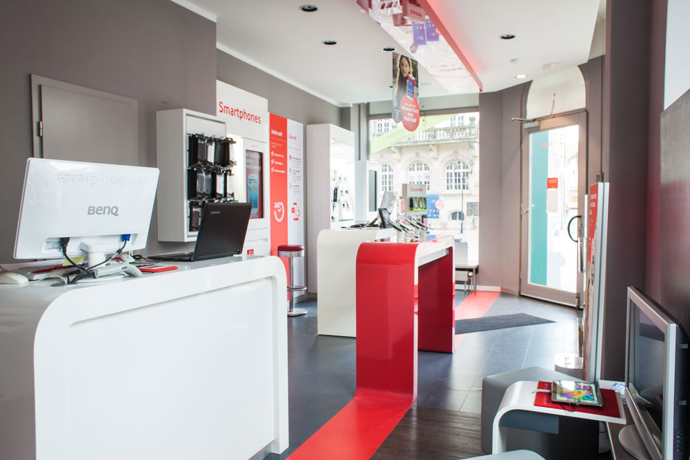 Vodafone-Doebeln-Obermarkt-3