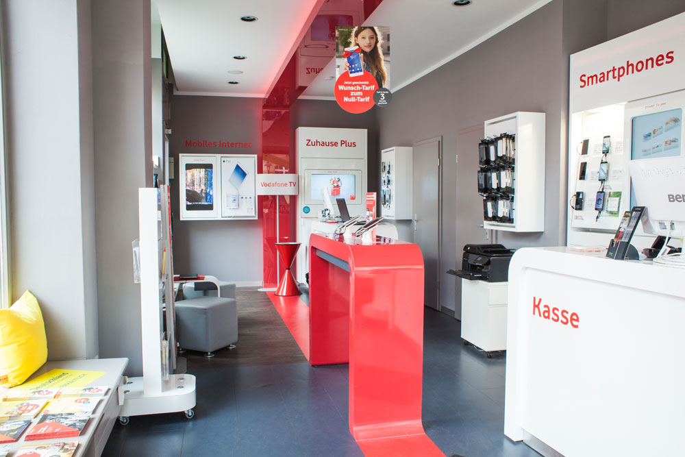 Vodafone-Doebeln-Obermarkt-4