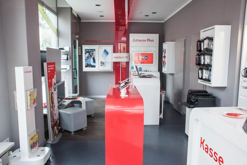 Vodafone-Doebeln-Obermarkt-5