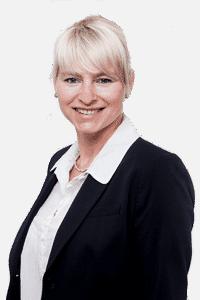 Frau Werner