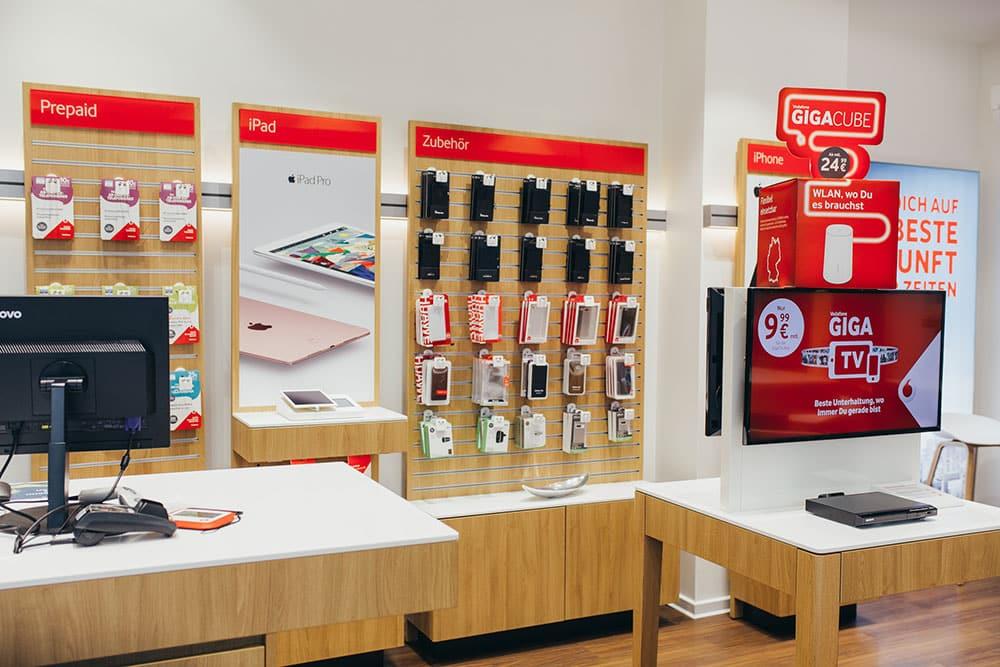 Vodafone-Hoyerswerda-web-6117