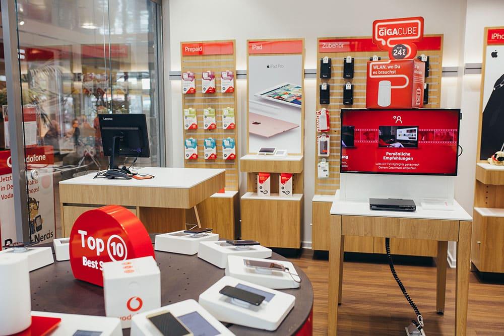 Vodafone-Hoyerswerda-web-6126