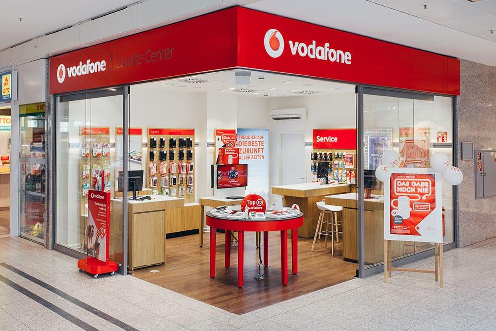 Vodafone-Hoyerswerda-web-6194