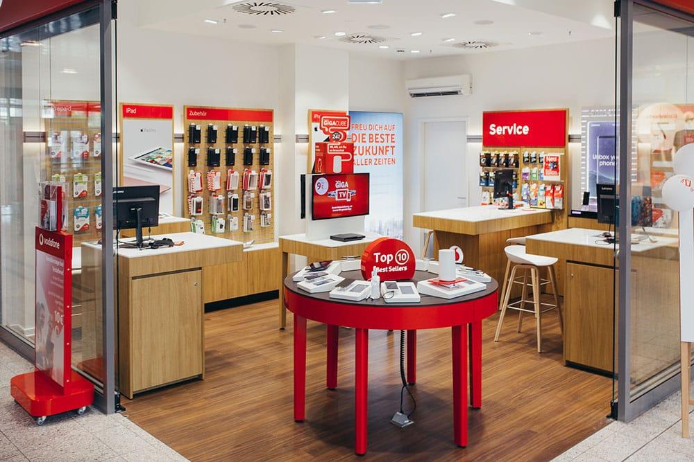 Vodafone-Hoyerswerda-web-6217