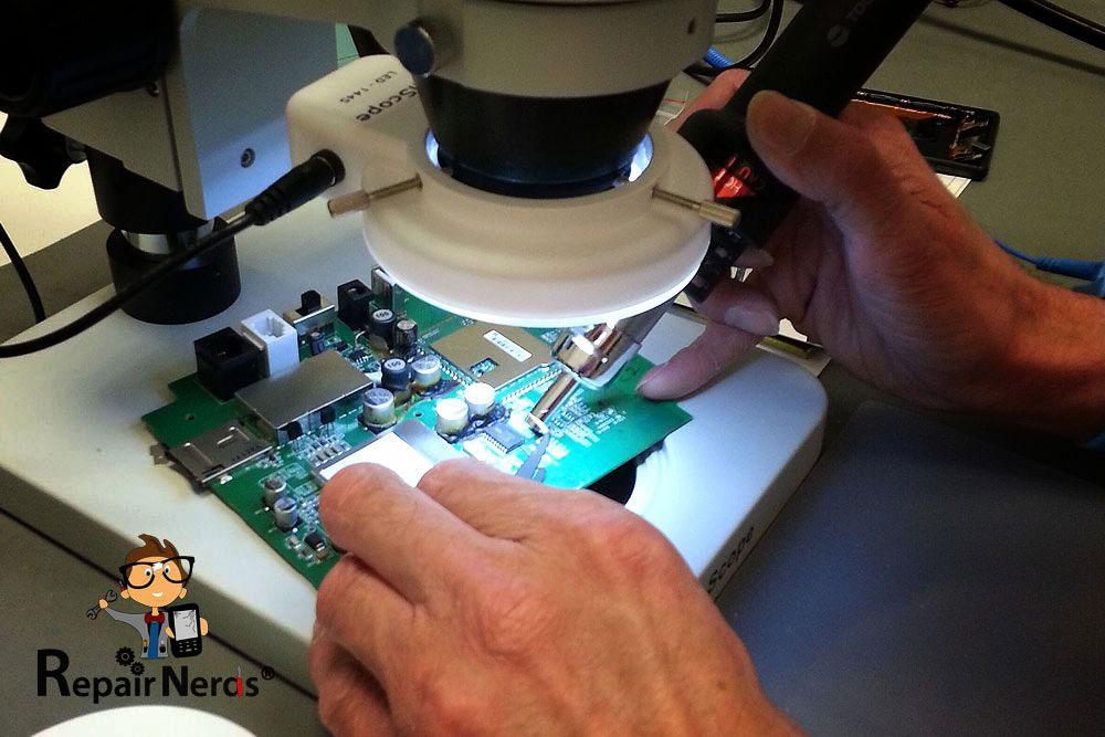 repair-nerds-labor-werkstatt-4