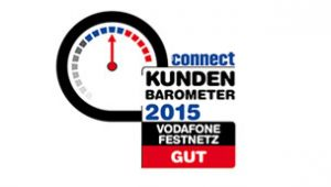 connect barometer