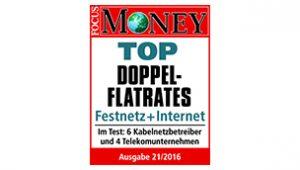 focus-kabel-doppel-flatrates-2016-304x172