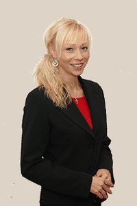 Sylvana Jesch